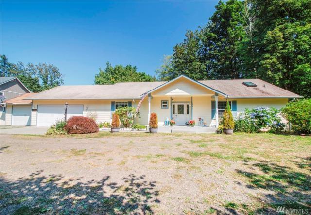 201 Caseco Lane, Port Orchard, WA 98366 (#1498646) :: Record Real Estate