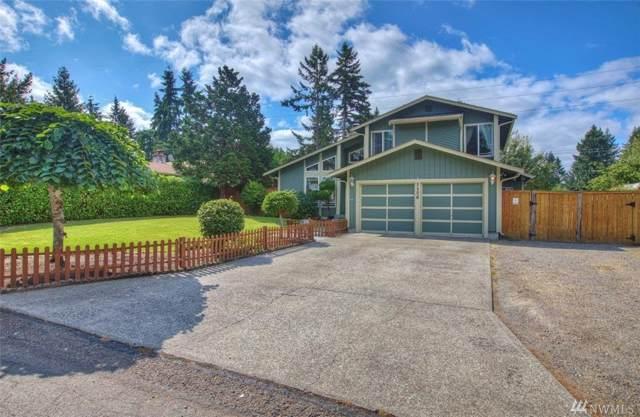 2506 151st St E, Tacoma, WA 98445 (#1498651) :: KW North Seattle