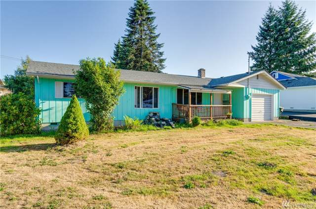 412 Hawthorne St, Kelso, WA 98626 (#1498681) :: The Kendra Todd Group at Keller Williams