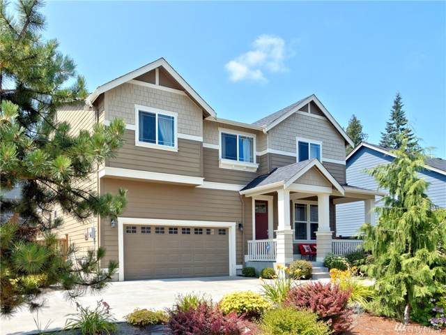 20104 7th Ave W, Lynnwood, WA 98036 (#1498686) :: Real Estate Solutions Group