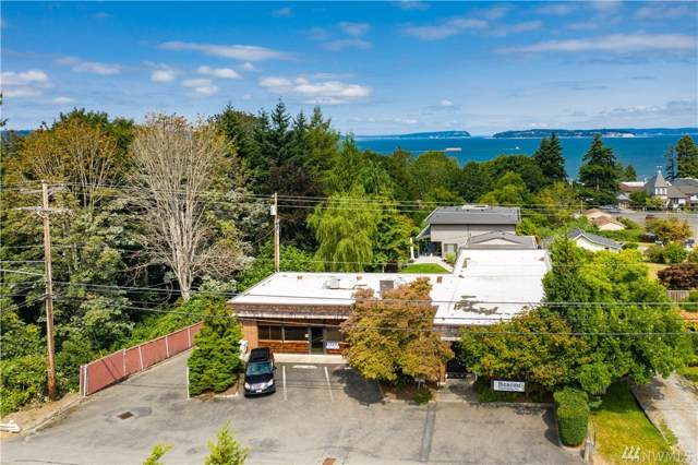 806 5th St, Mukilteo, WA 98275 (#1498706) :: Real Estate Solutions Group