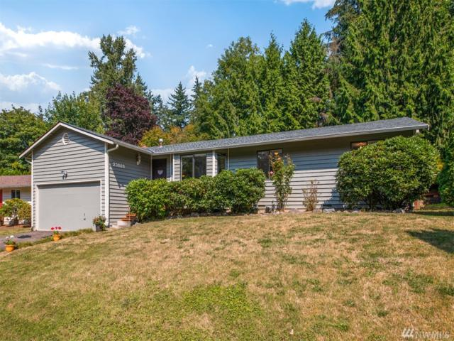 23009 19th Dr SE, Bothell, WA 98021 (#1498707) :: Keller Williams Realty Greater Seattle