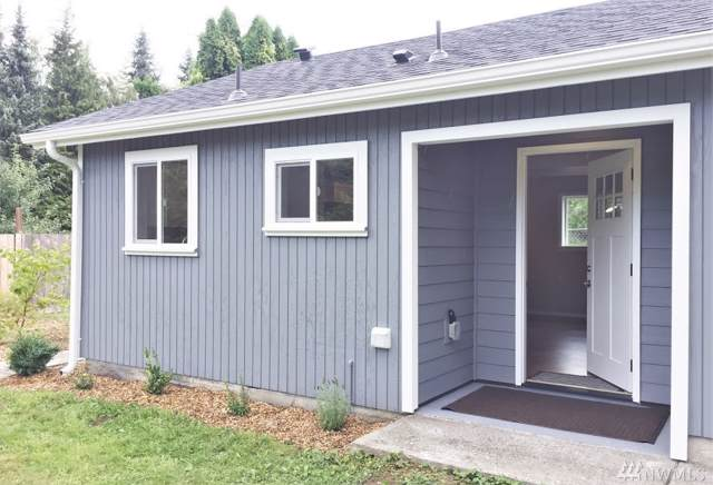 1122 Mccormick St NE, Olympia, WA 98506 (#1498711) :: Better Homes and Gardens Real Estate McKenzie Group