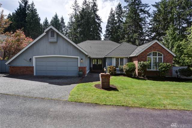 21817 Ne 30th Place, Sammamish, WA 98074 (#1498722) :: The Kendra Todd Group at Keller Williams