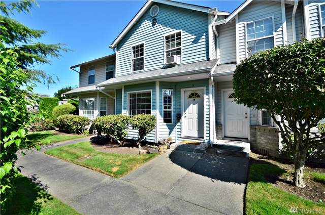 1416 Mcmillan Ave B3, Sumner, WA 98390 (#1498751) :: Sarah Robbins and Associates