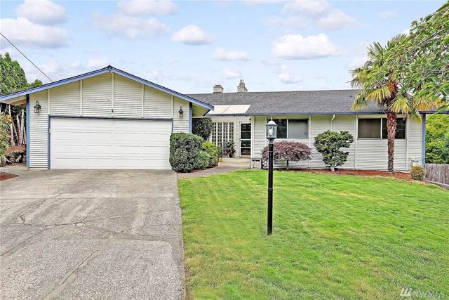 12106 SE 60th Place, Bellevue, WA 98006 (#1498760) :: Priority One Realty Inc.