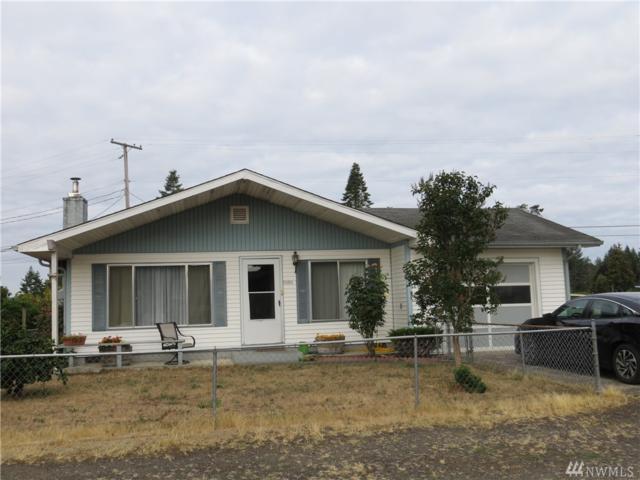 1635 Jackson St, Shelton, WA 98584 (#1498764) :: KW North Seattle