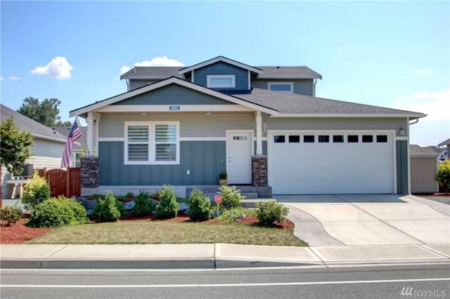 1802 E Rio Vista Ave, Burlington, WA 98233 (#1498779) :: Alchemy Real Estate