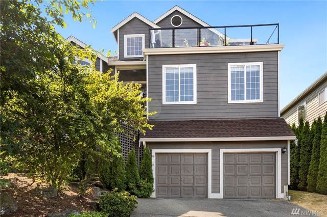 8115 5th Ave SW, Seattle, WA 98106 (#1498791) :: The Kendra Todd Group at Keller Williams