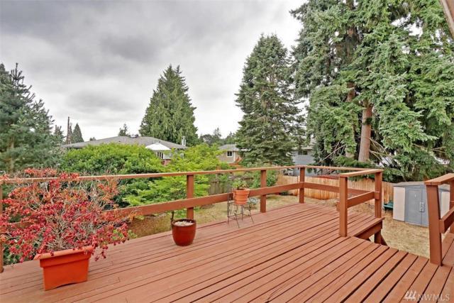 7206 226th Place SW, Mountlake Terrace, WA 98043 (#1498797) :: Keller Williams Western Realty