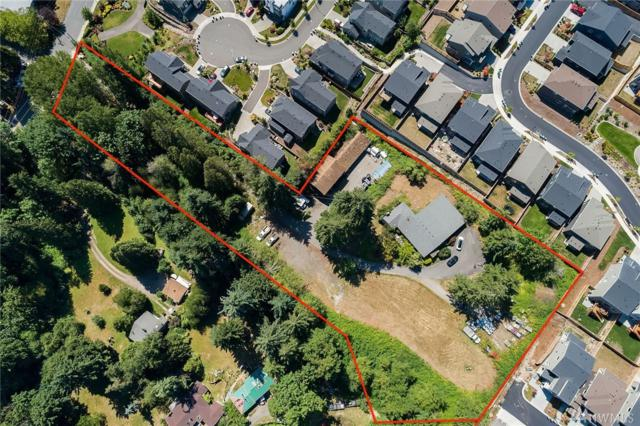13658 NE 126th Place, Kirkland, WA 98034 (#1498804) :: The Kendra Todd Group at Keller Williams