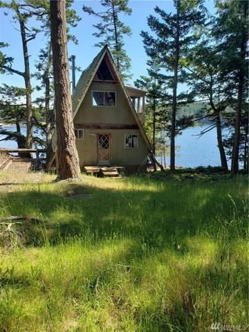 11 Big Henry Wy, Henry Island, WA 98250 (#1498812) :: McAuley Homes