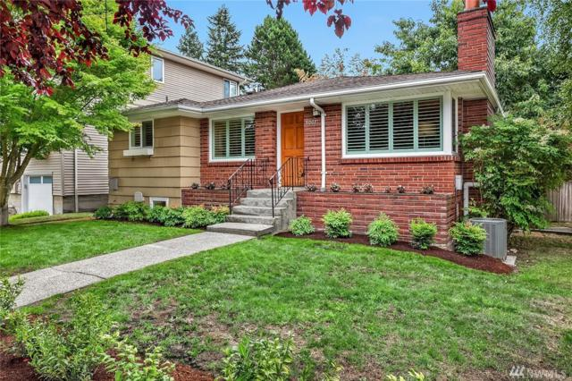 5007 SW Stevens St, Seattle, WA 98116 (#1498824) :: Northern Key Team