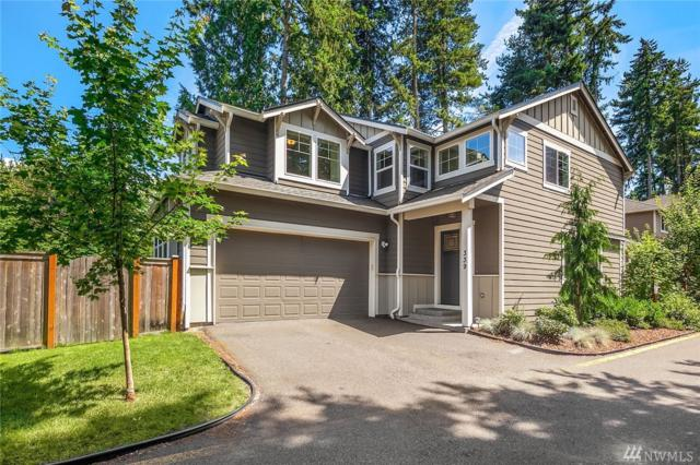 339 NE 180th St, Shoreline, WA 98155 (#1498825) :: Capstone Ventures Inc