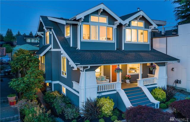 2342 47th Ave SW, Seattle, WA 98116 (#1498836) :: The Kendra Todd Group at Keller Williams