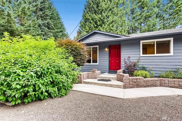 9515 Paradise Lake Rd, Snohomish, WA 98296 (#1498849) :: Chris Cross Real Estate Group