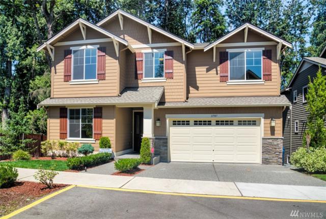 11987 162nd Ct NE, Redmond, WA 98052 (#1498874) :: Keller Williams Realty Greater Seattle