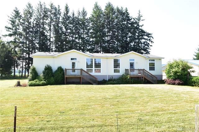 21290 Lafayette Rd, Sedro Woolley, WA 98284 (#1498878) :: Ben Kinney Real Estate Team