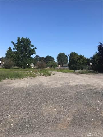 1068 Columbia St, Marysville, WA 98270 (#1498883) :: The Kendra Todd Group at Keller Williams
