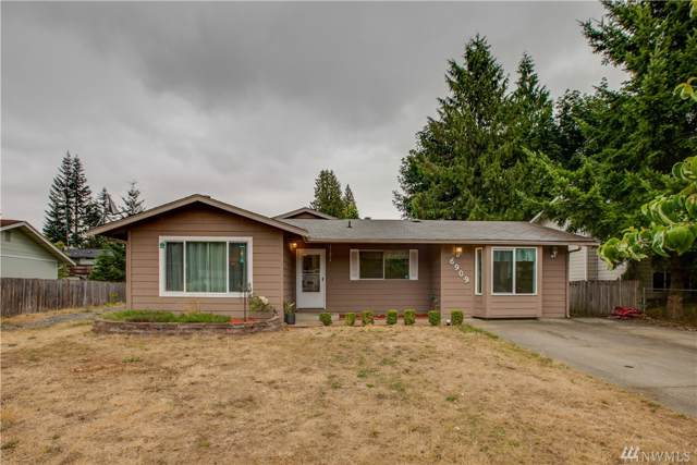 6909 20th Dr NE, Tulalip, WA 98270 (#1498904) :: Ben Kinney Real Estate Team