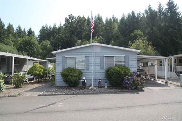 151 Sereno Circle Dr, Bremerton, WA 98312 (#1498911) :: Chris Cross Real Estate Group