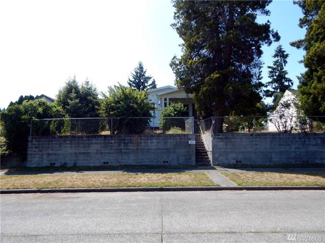 5947 41st Ave SW, Seattle, WA 98136 (#1498917) :: Chris Cross Real Estate Group