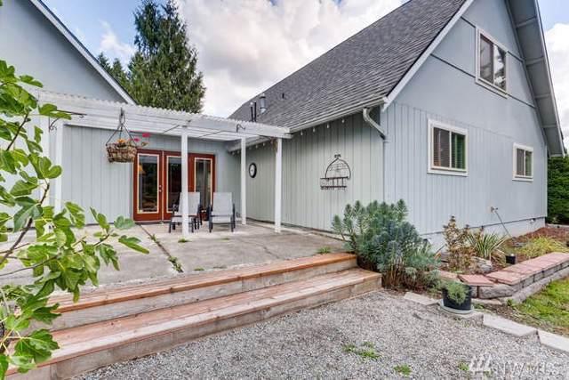 10618 62nd Ave E, Puyallup, WA 98373 (#1498926) :: Pickett Street Properties