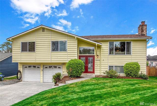 3602 201st Place SW, Lynnwood, WA 98036 (#1498958) :: Real Estate Solutions Group