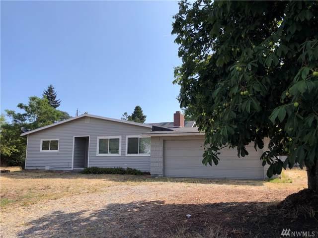 6905 S Tyler St, Tacoma, WA 98409 (#1498982) :: Keller Williams Western Realty
