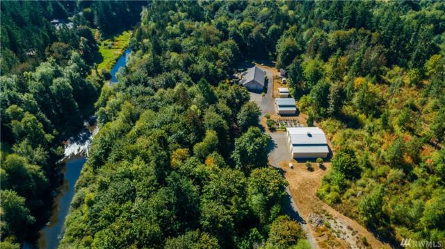 10635 Shermer Lane SE, Olympia, WA 98513 (#1498988) :: Real Estate Solutions Group
