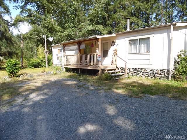 1123 State Route 702 E, Roy, WA 98580 (#1498989) :: Capstone Ventures Inc