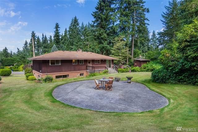 16105 SE 42nd St, Bellevue, WA 98006 (#1498998) :: KW North Seattle
