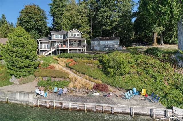 10346 Kopachuck Dr NW, Gig Harbor, WA 98335 (#1499038) :: Chris Cross Real Estate Group