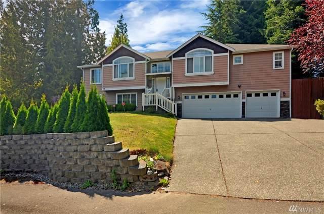 17214 33rd Place W, Lynnwood, WA 98037 (#1499040) :: McAuley Homes