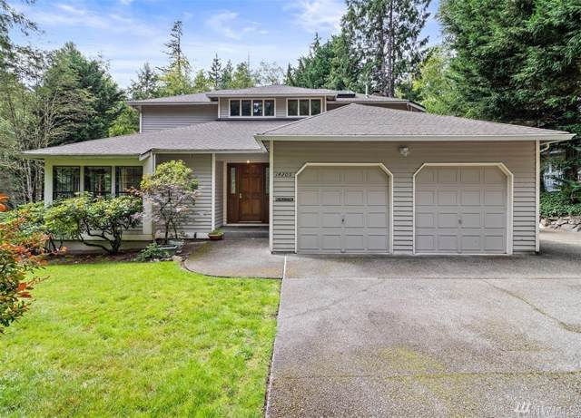 14205 Crown Point Place NW, Silverdale, WA 98383 (#1499047) :: Northern Key Team