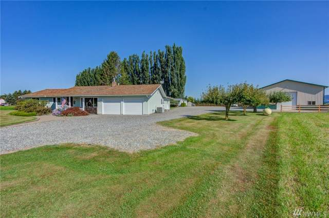 4420 Reese Hill Rd, Sumas, WA 98295 (#1499080) :: Canterwood Real Estate Team