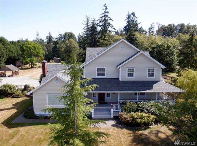 13694 Bayview Rd, Mount Vernon, WA 98273 (#1499084) :: Better Properties Lacey