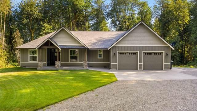 2425 106th Lane SE, Olympia, WA 98501 (#1499103) :: Ben Kinney Real Estate Team