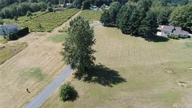 0 Eagle Crest Dr, Ridgefield, WA 98642 (#1499135) :: Keller Williams Western Realty