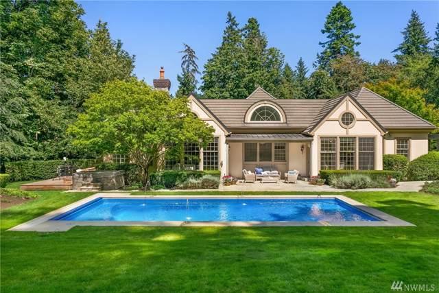11233 Whitcomb Place, Woodway, WA 98020 (#1499136) :: Alchemy Real Estate