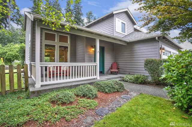 23567 Brixton Place NW, Poulsbo, WA 98370 (#1499160) :: The Kendra Todd Group at Keller Williams
