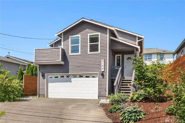 3104 S Dakota St, Seattle, WA 98108 (#1499168) :: Alchemy Real Estate
