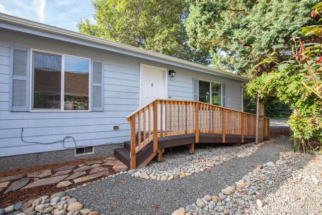 115 N Kelsey St, Monroe, WA 98272 (#1499169) :: Ben Kinney Real Estate Team