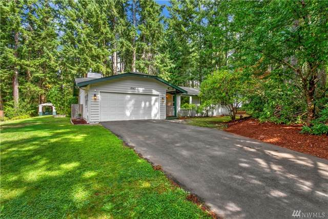 8943 Bedrock Place SE, Port Orchard, WA 98367 (#1499179) :: Record Real Estate