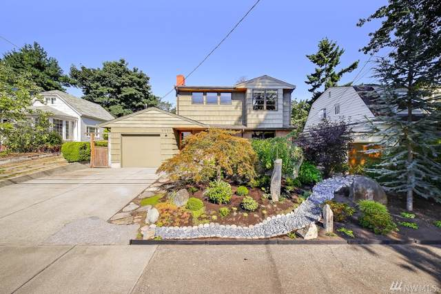 6554 49th Ave SW, Seattle, WA 98136 (#1499191) :: The Kendra Todd Group at Keller Williams