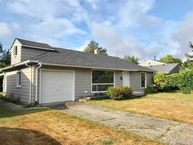 1965 Prospect Ave NE, Olympia, WA 98502 (#1499208) :: KW North Seattle