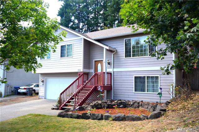 3051 SE Grovewood St, Port Orchard, WA 98367 (#1499214) :: The Kendra Todd Group at Keller Williams