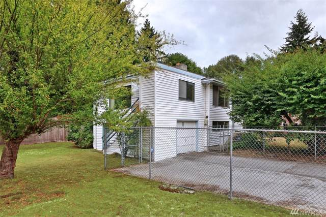 13004 104th Place NE, Kirkland, WA 98034 (#1499235) :: Real Estate Solutions Group