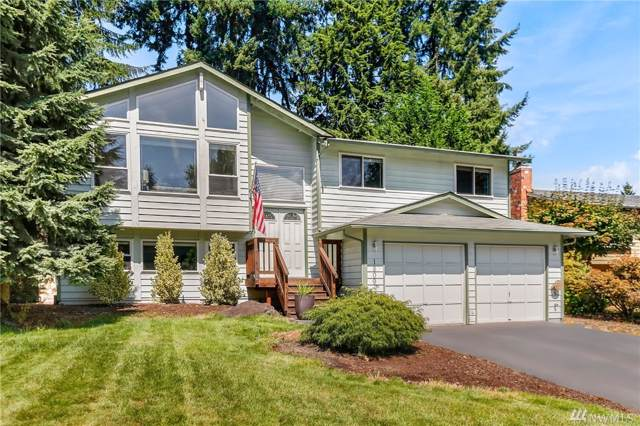 1809 175th Place SE, Bothell, WA 98012 (#1499238) :: Liv Real Estate Group