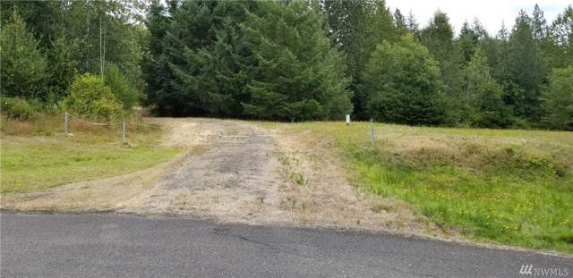 230 Mountview Lane, Ethel, WA 98542 (#1499243) :: The Kendra Todd Group at Keller Williams